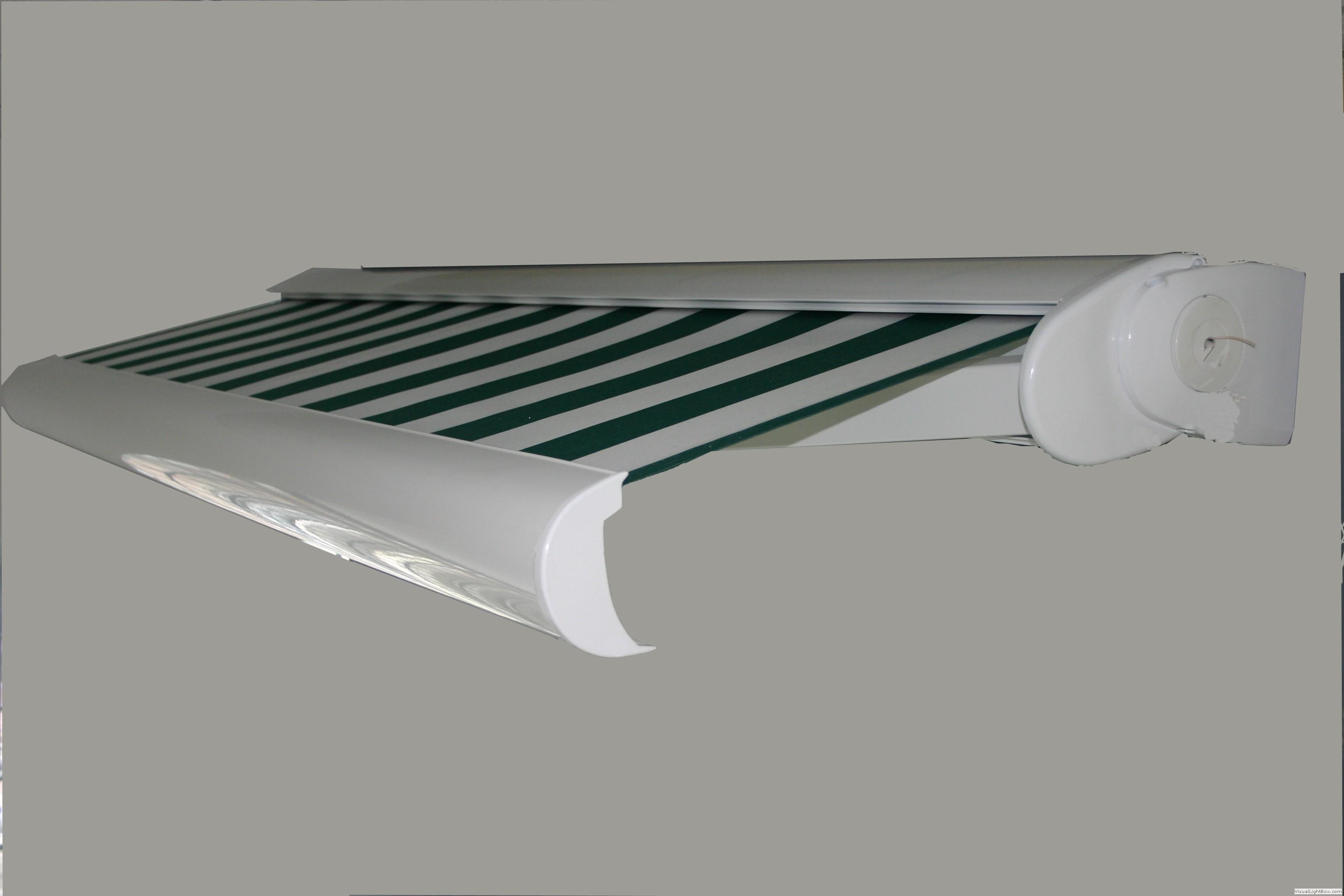 Realizzazione di tende da sole tappezzeria aversa - Tende a rullo ikea misure ...