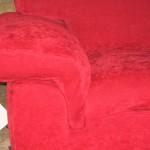 braccio divano sfpderabile