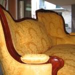 divano imbottiture