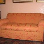divano sfoderabile 1