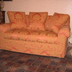 divano sfoderabile