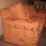 divano sfoderabile 2