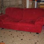divano sfoderabile 2 posti