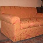 divano sfoderabile 3
