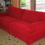 divano sfoderabile 4-1