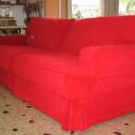 divano sfoderabile 4